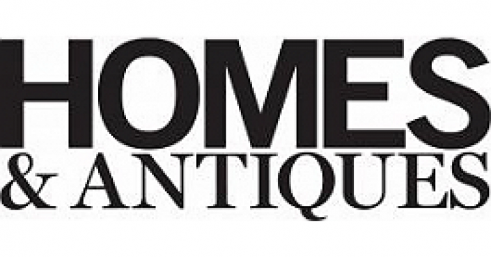 Homes and Antiques